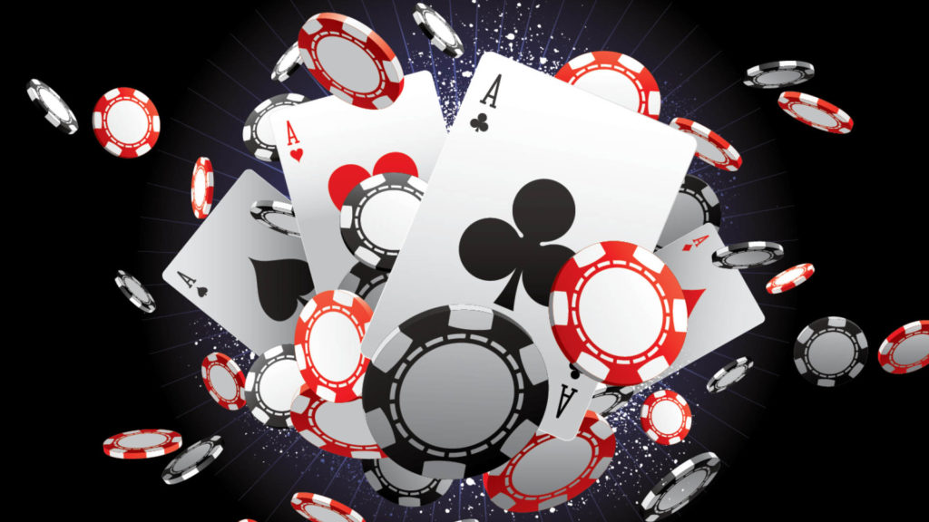 poker online sites