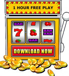 free online slot machines bonus games