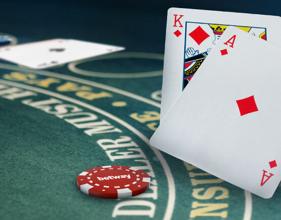 How to Choose an Online Baccarat Card Games System?