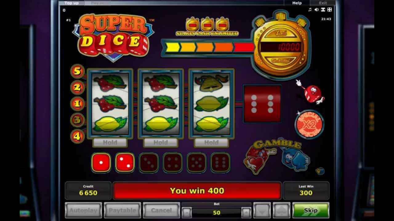 free online slot machines no download no registration