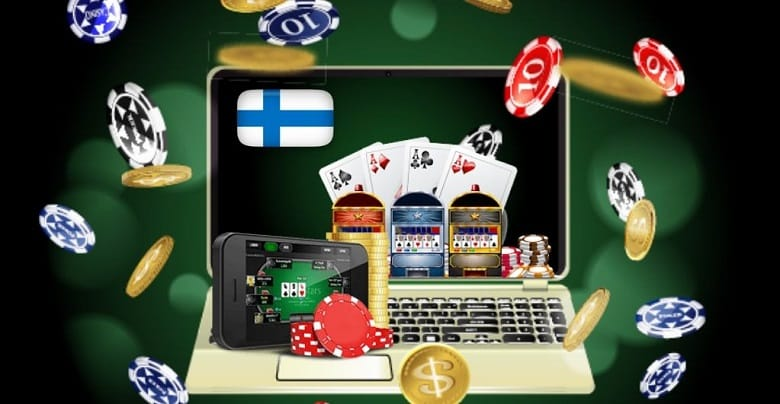 online gambling hawaii